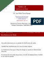 Tema_1.14-Interferencia_de_Onda.pdf