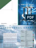 K004en-nw - NIPPON STEEL.pdf