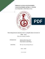 1 Critica Electrodepisición de  Zn-Co.docx