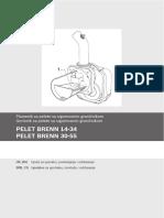 1252 Pelet Brenn - Manual Rs Maj 2013