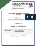 informe1_2018.docx