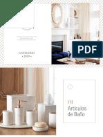 catalogo-s.pdf