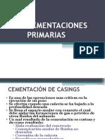 10- Cementacion.pdf