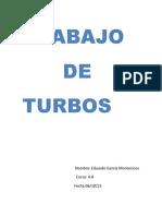 TRABAJO auxiar sistemas.docx