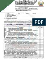 1A Ficha ACOMPAÑAMIEN - Prác Inten.doc