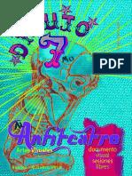 Anfi_7_Documento_Visual_Artes_CAV_Alta_Res.pdf