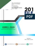 201 File.docx