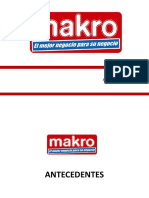 58566590-Presentacion-Caso-Makro.pptx