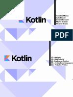 teaching-lp-20182-seminario-kotlin.pdf