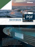 saturn_br.pdf