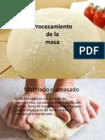 procesamiento de la masa.pptx