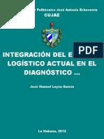 Tesis sobre logistica.pdf