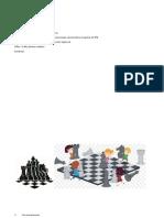 Curso ajedrez