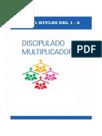 RUTA 1_NIVLES DEL 1 AL 4 (con enseñanzas desarrolladas).pdf