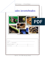PLAN_07_ANIMALES_OK_2011.pdf
