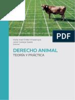 chible m - gallegos j - Derecho Animal.docx