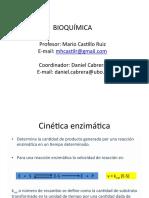 Clase 7 .pdf