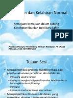Koreksi Persalinan dan Kelahiran Normal.pdf
