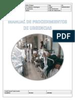 manual de ingreso paciente 2.docx