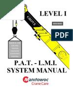 PAT 1 Manual Rev. 2-06.pdf