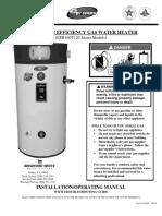 238-48144-00A.pdf