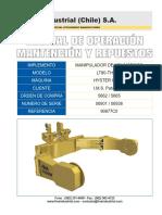 Manual TH 30 W.pdf