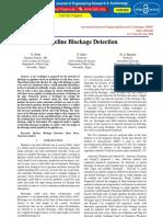 pipeline-blockage-detection-IJERTV5IS060675.pdf