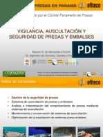 AUSCULTACIÓN_G.Membrillera.pdf