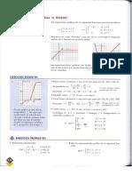 050213-DOC050213.pdf