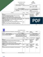 2do Plan.midiendo El Tiempo II 2012 (3)