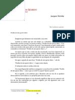 DERRIDA A Literatura em Segredo (tradução Piero Eyben).pdf