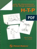 HTP Buck Preguntas y análisis.pdf