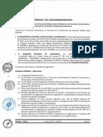 CONVENIO N° 035-2018-VIVIENDA-VMCS-PNSU.PDF