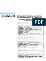 La ensenanza universitaria de la criminologia en Am Lat Zaffaroni.pdf