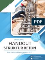 handout_struktur_beton_3.pdf