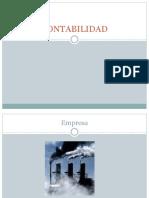 CONTABILIDAD y Estados Financieros[1] (2)