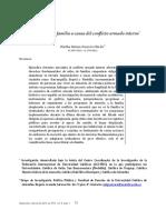 Dialnet-AfectacionDeLaFamiliaACausaDelConflictoArmadoInter-4459872