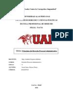 Principios del Derecho Procesal Administrativo.docx
