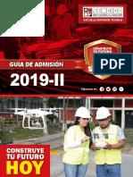 GUIA DE ADMISIÓN 19-2.pdf