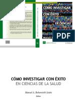 1459943155wpdm_EASP_BOBENRIETH_INVESTIGAR CON EXITO_II(1).pdf