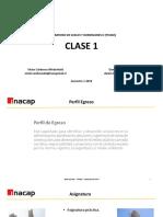 Clases Ttlb02 Sem 1-2019 Clase 1