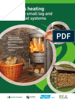 Ashley King 5500xl Pellet Stove Manual
