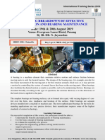 Reducing Breakdown by Effective Lubrication and Bearing Maintenance-checked-August 19_compressed (1)