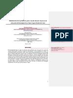 Formato Trabajo GRUPAL.docx