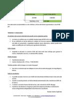 Cotización ERICA C GACITUA MAYO 2019.docx