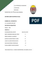 INFORME SOCIOLOGÍA.docx