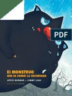 el monstruo que  se comio la  oscuridad.pdf