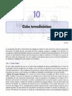 ciclo-otto.pdf