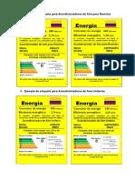 Comparación Etiquetas.pdf