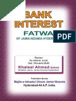 BANK-INTEREST-FATWA.pdf